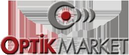 Optik Market Tıp Malzemeleri