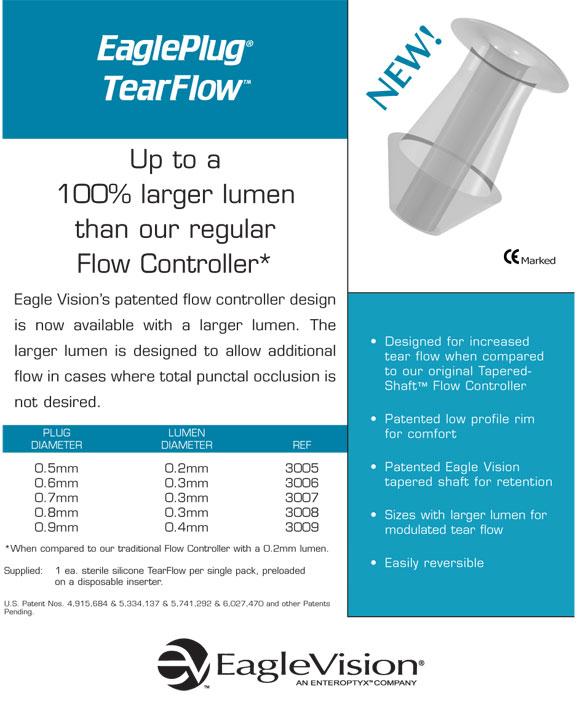 EahlePlug-TearFlow-2.jpg