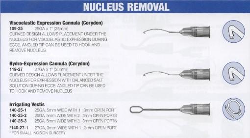 nucleus_removal-b.jpg
